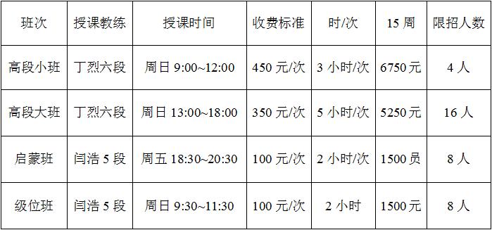 QQ图片20160413100815